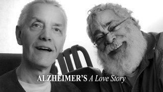 Alzheimer's: A Love StoryTrailer