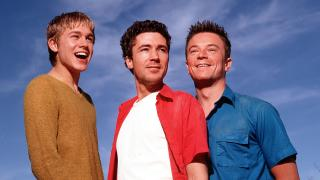 Queer as Folk (UK) Season 1