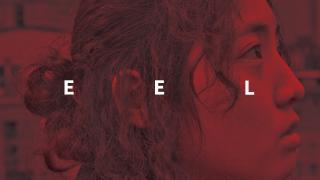 EEL预告 Trailer