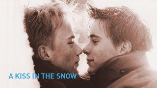 冰雪之吻预告 Trailer