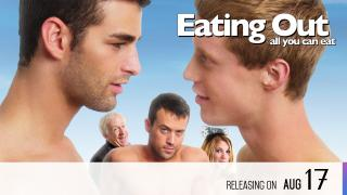 【Coming Soon】Eating Out: All You Can Eat