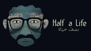 埃及半生情