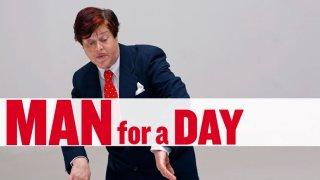 Man for a DayTrailer