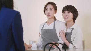 More than or Equal to 75 Celsius Episode 1