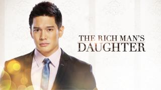 The Rich Man's Daughter Episode 13Trailer