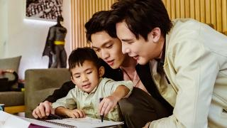 PAPA & DADDY Episode 4