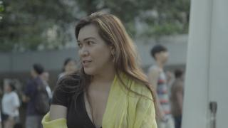 Queer Asia - Hong Kong: Episode 4 - Welcome to Our World (Finale)