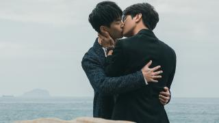 Because of You Episode 9