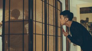 幸福选择题五部曲 - 孤鸟还乡 导演版