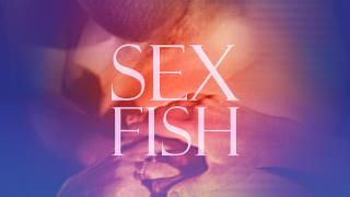 Sex Fish
