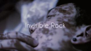 Invisible Rock