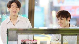 Love Area Season 1 Episode 4