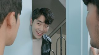 【Sep.21】Secret Roommate