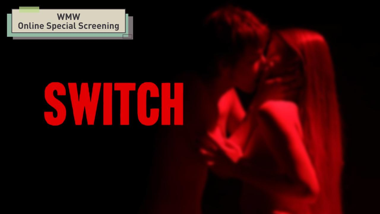 【Sep.14 Special】Switch