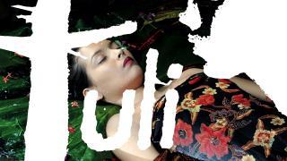 【Dec.2】Tuli