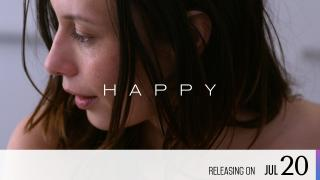 【Coming Soon】Happy
