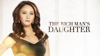 The Rich Man's Daughter Episode 16Trailer