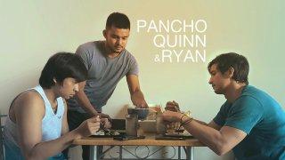 Unlocked 9: Pancho, Quinn & Ryan (Finale)Trailer