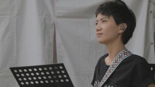 Queer Asia - Hong Kong: Episode 2 - A Tribute to Ellen