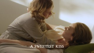 A Sweetest Kiss / Nothing Like the SunTrailer