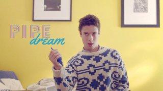 Pipe DreamTrailer