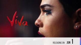 【Coming Soon】Viva