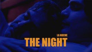 The NightTrailer
