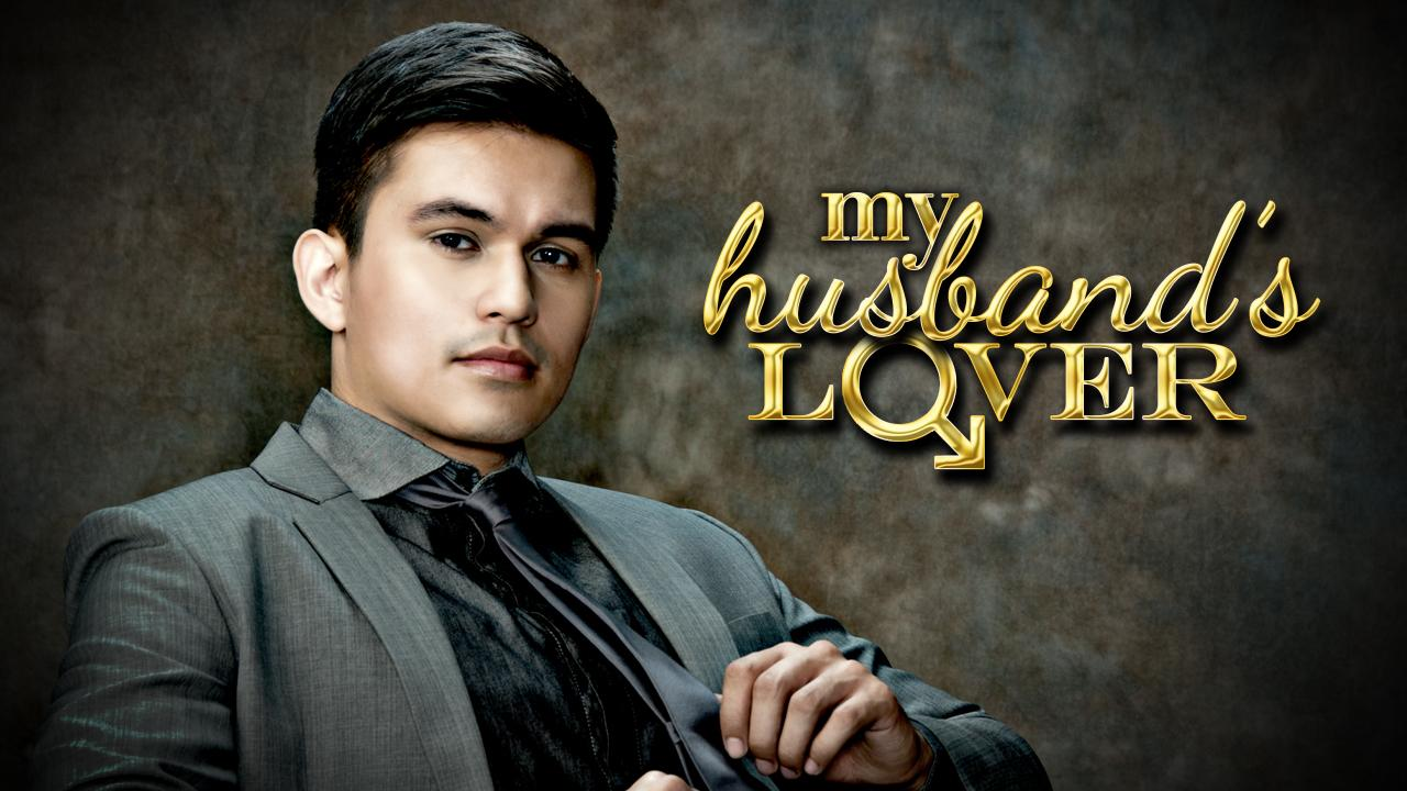 My Husband's Lover Episode 13