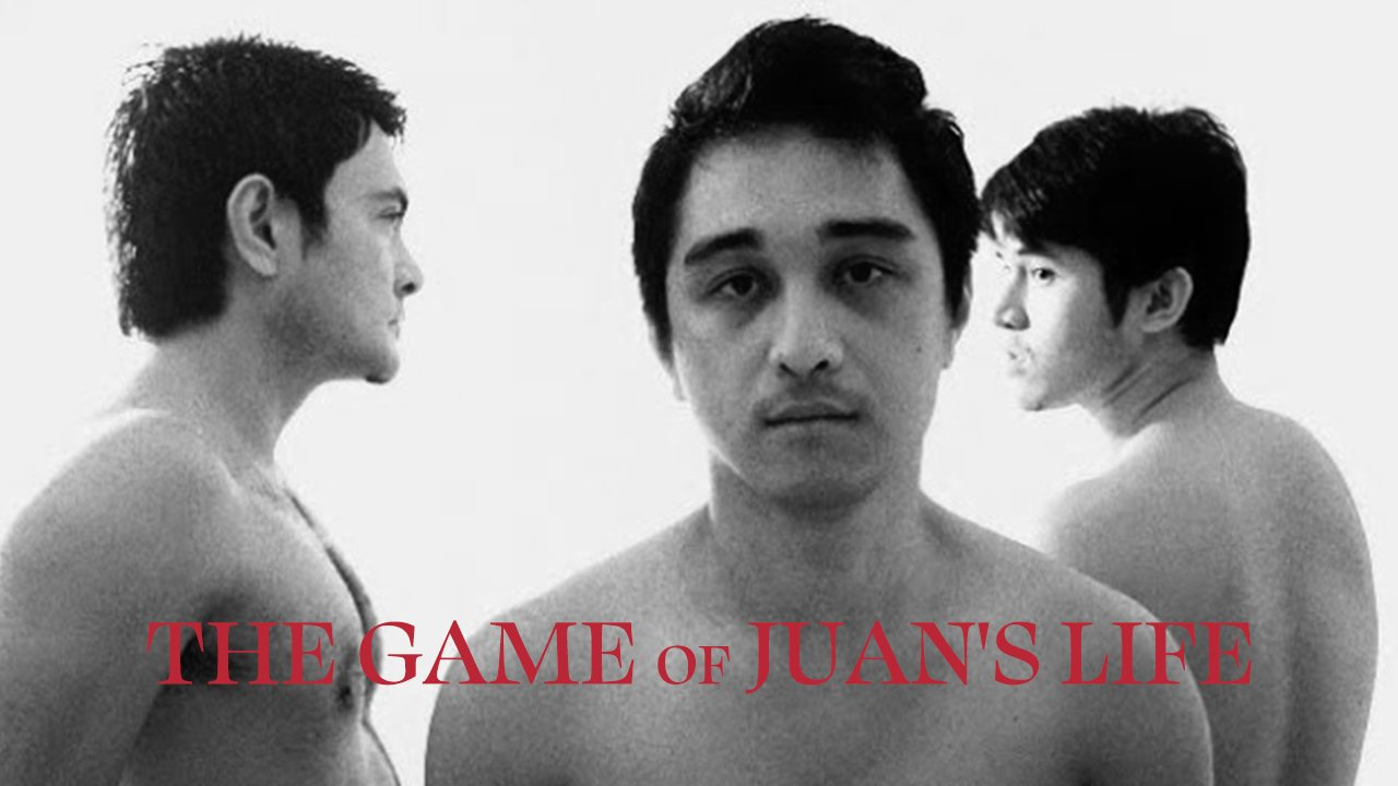 The Game of Juan's Life