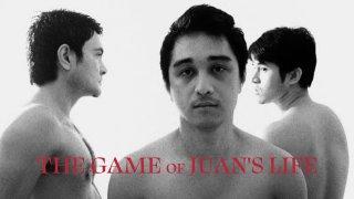 The Game of Juan's LifeTrailer