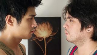 愛無所禁2:卡文與德瑞克