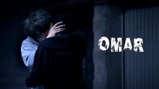奧瑪預告 Trailer