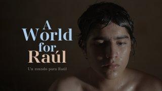 拉烏的世界預告 Trailer