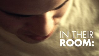 In Their Room Episode 1Trailer