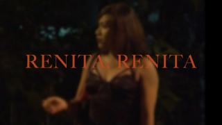 Renita, Renita