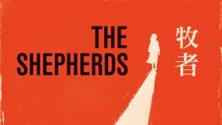 The Shepherds
