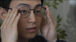 Secret Spectacles