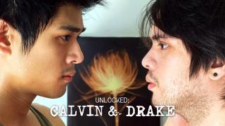 Unlocked 2: Calvin & DrakeTrailer