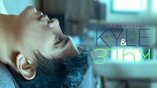 愛無所禁6:凱爾與凱爾預告 Trailer