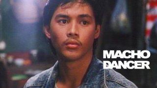 馬尼拉舞男:舞力禁界預告 Trailer