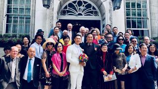 Queer Asia - Hong Kong: Episode 1 - Living Proud