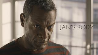 Jan's Body