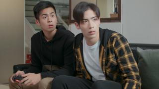Because of You Episode 6