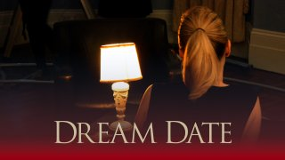 Dream DateTrailer