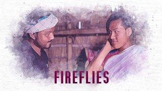 【Sep.24】FirefliesTrailer
