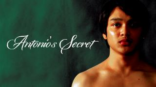 【Aug.28】Antonio's Secret