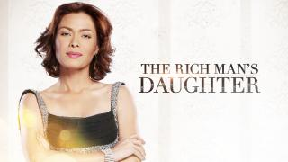 The Rich Man's Daughter Episode 35 finale