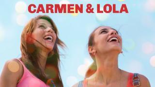 Carmen & LolaTrailer