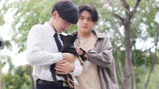 Love Area Season 1 Episode 5