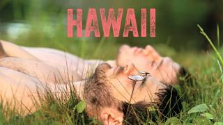 我心遺忘夏威夷